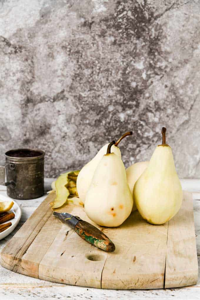 cranberry-spice-poached-pears_4