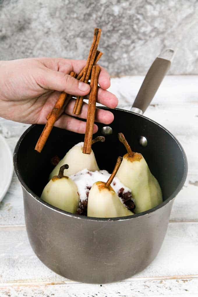 cranberry-spice-poached-pears_9