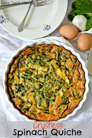 curstless-spinach-quiche-cover-1