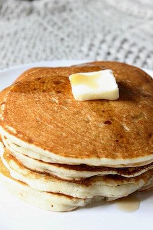 gf-pancakes-1-682x1024