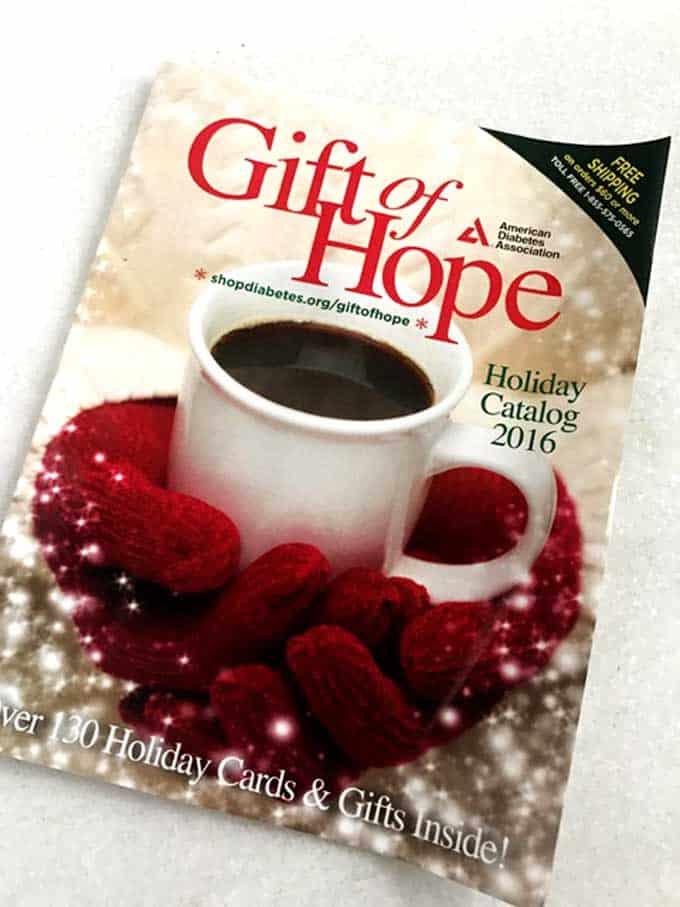 gift-of-hope