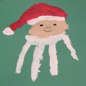 handprint-santa1