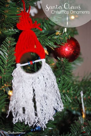 homemade-christmas-ornaments-for-kids-santa-claus-6