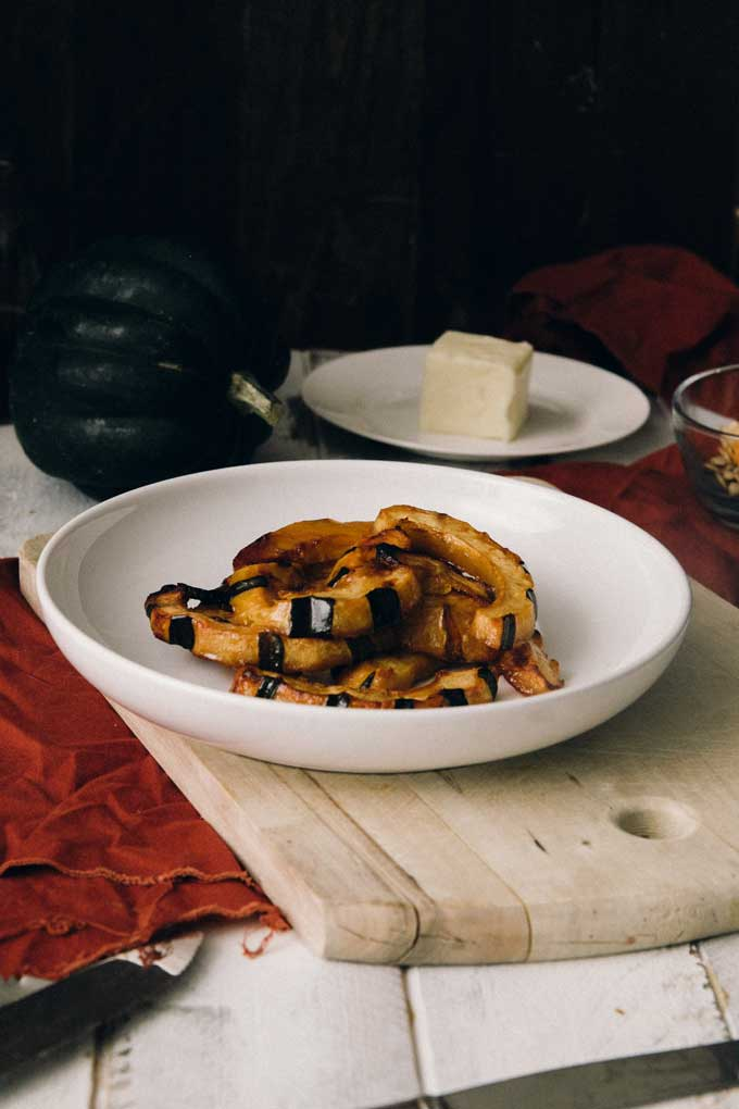 maple-glazed-acorn-squash_15