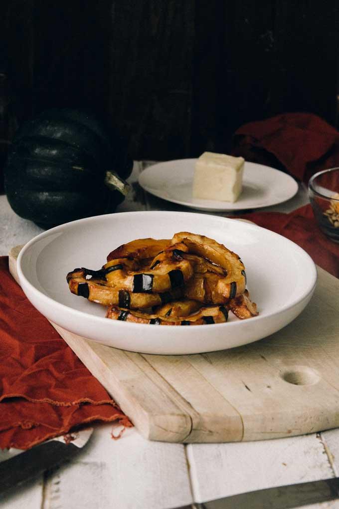 maple-glazed-acorn-squash_15