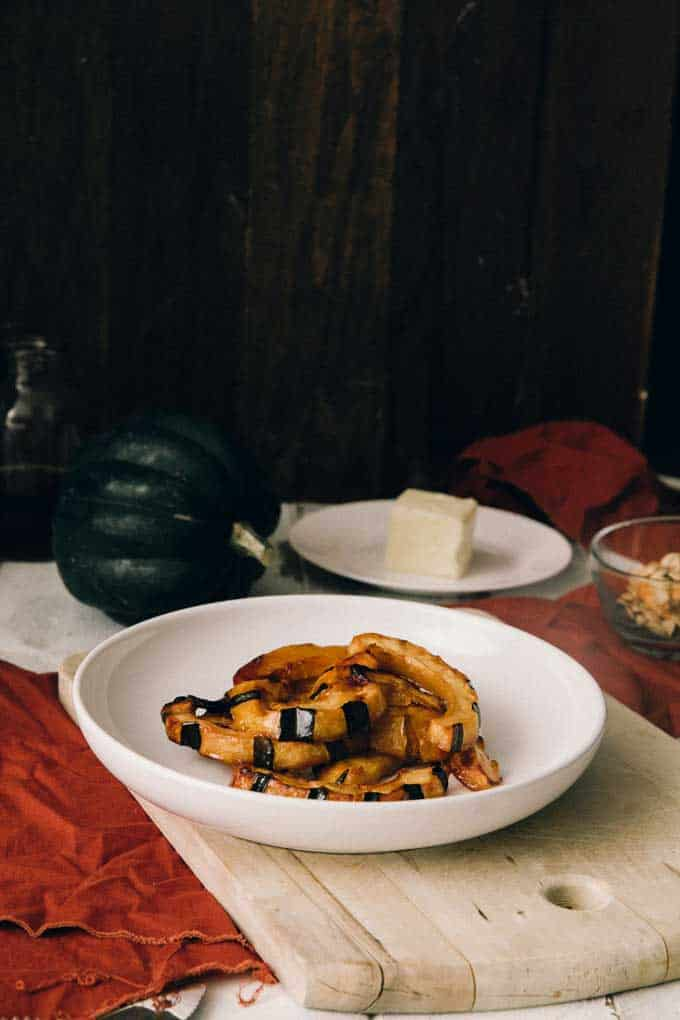 maple-glazed-acorn-squash_16