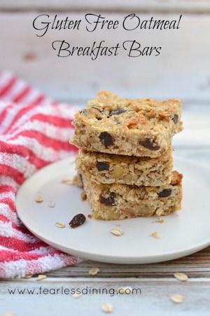 oatmeal-bars