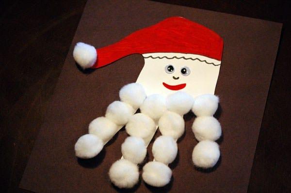 santa-handprint-craft1