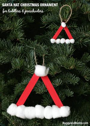 santa-hat-header