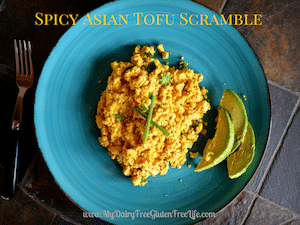 spicy-asian-tofu-scramble