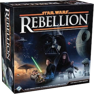 starwarsrebellion