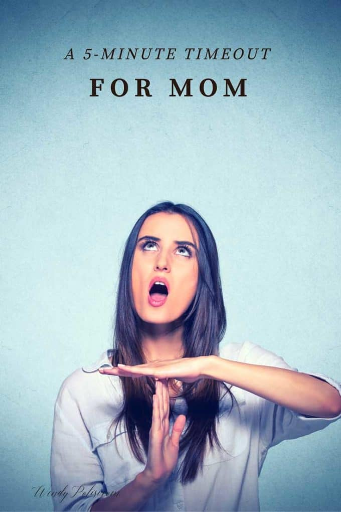 a-5-minute-timeout-for-mom