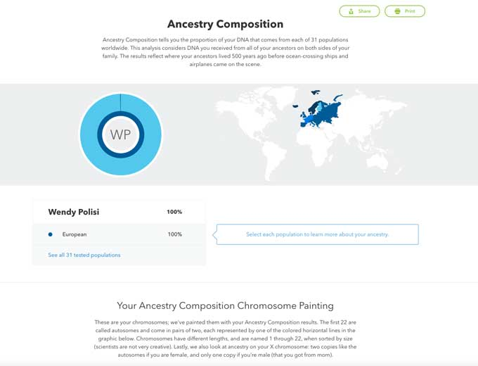 ancestry-composition-23andme-2016-12-29-05-24-23