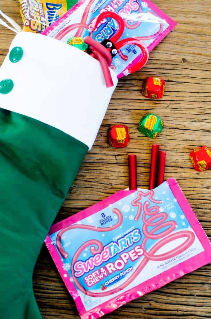 candy-cane-reindeer-fr