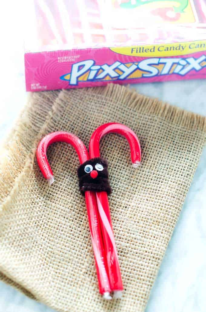candy-cane-reindeers-p4