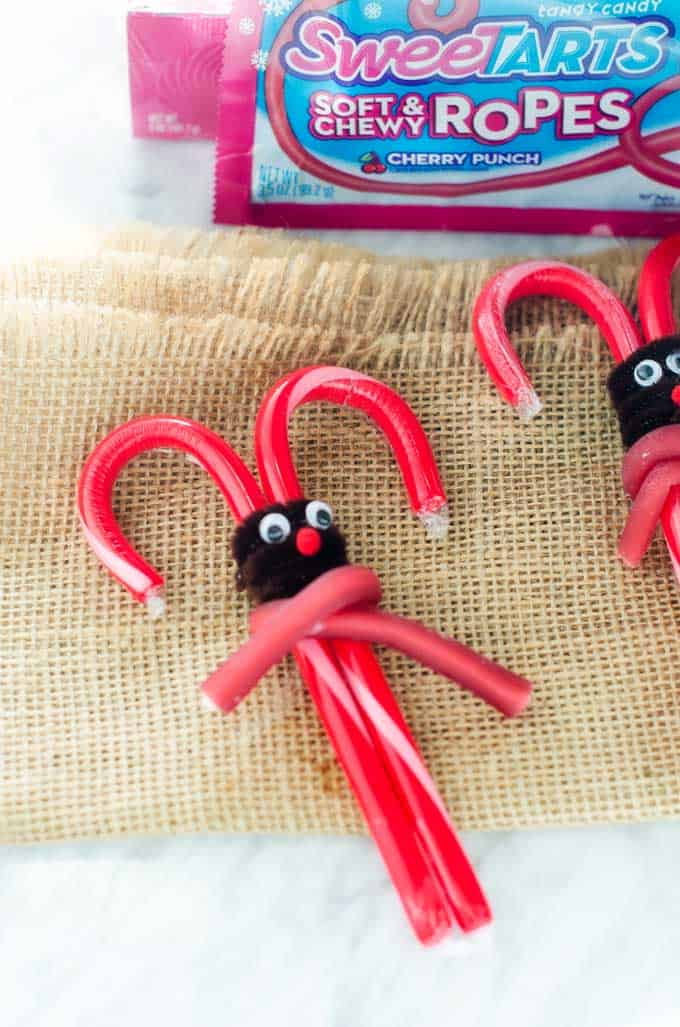 candy-cane-reindeers