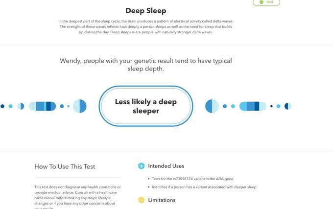 deep-sleep-23andme-2016-12-29-05-26-31