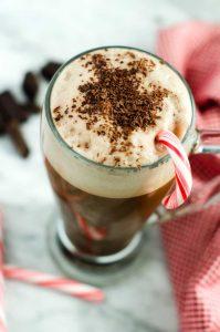 chocolate-mint-latte-2
