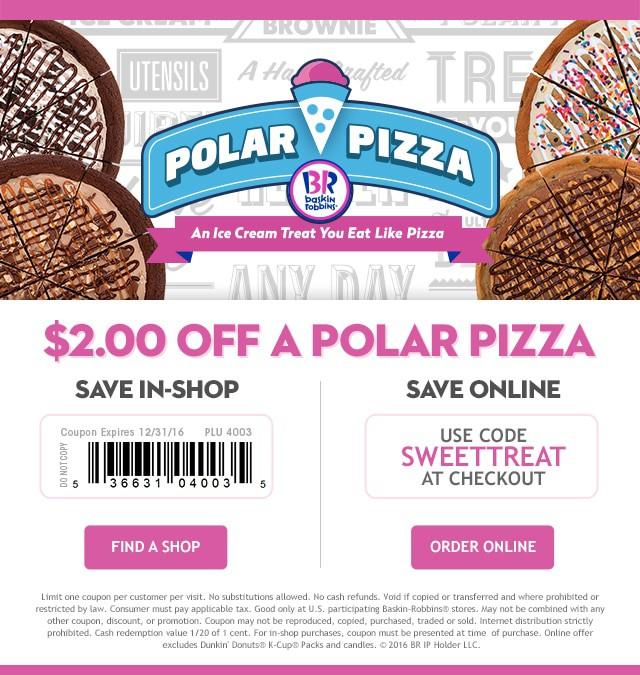 polar-pizza-coupon