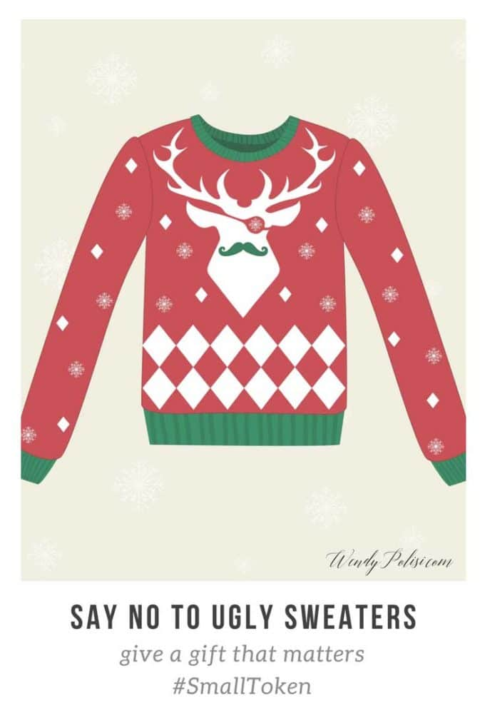 say-no-to-another-ugly-sweater