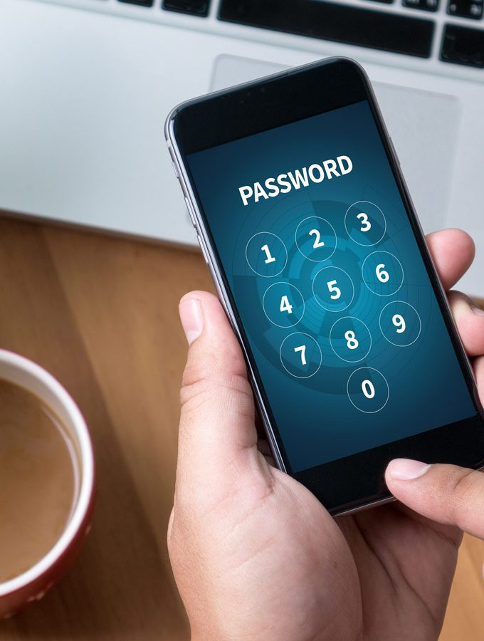 Here is a Quick Way to Keep Your Passwords Safe